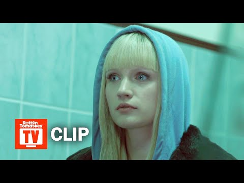 HUMANS S03E01   'The Bombing at the Bar'  Rotten Tomatoes TV