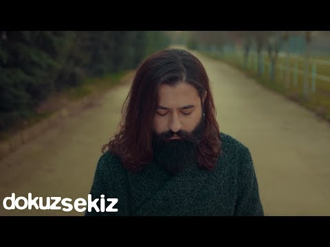 Koray Avcı - Hoş Geldin (Official Video) indir