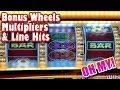 888 Casino £50 Freeplay Bonus Played On Slots £45 Win ...