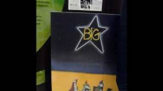 Big Star #1Record-India Song