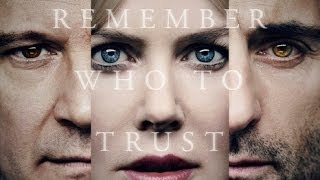 before i go to sleep trailer 2014