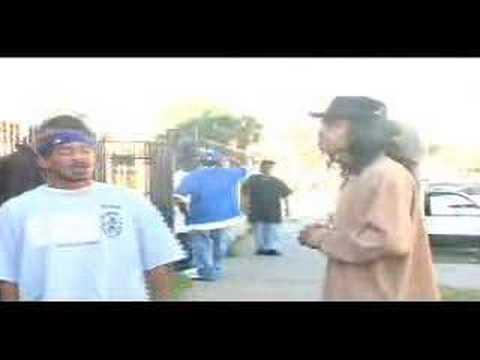 Kev Mac Feat Dobb - Lil Homies