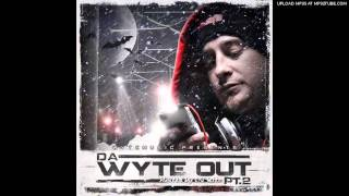 Lil Wyte - Pill Popper (ft. Lord Infamous, Project Pat, & Partee)