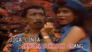 Andeca Andeci - Endang Triana Feat Doyok | Dangdut Lawas