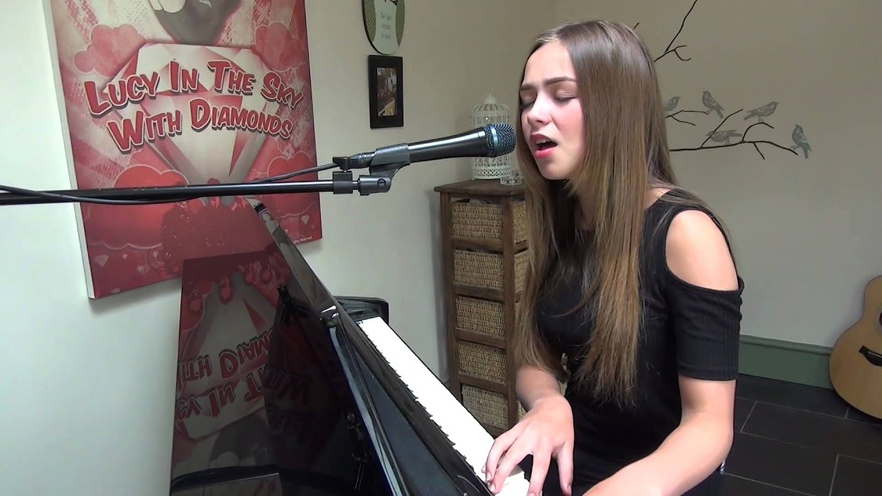 sia-chandelier-connie-talbot-cover-connietalbotofficial