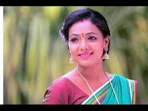 AKKA SERIAL REAL NAMES OF CHARACTERS IN THE SERIAL