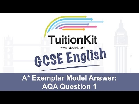 GCSE English Language: If all your coursework was B+?