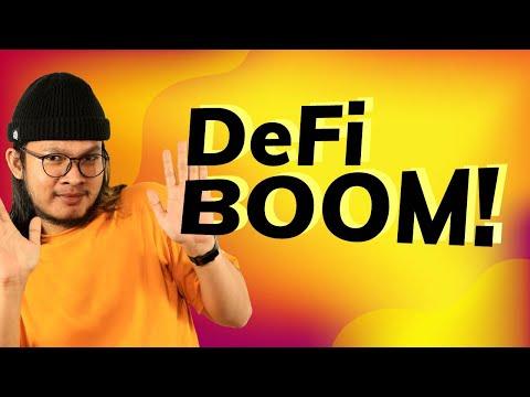 defi-boom!-apa-itu-defi-(decentralized-finance)---cara-baru-mendapatkan-passive-income-2020!