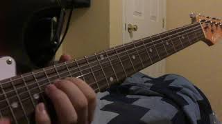 Dejo and Bon - Wheel Power and Go (Cover) mp3