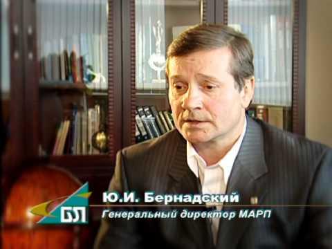 Отель SKYPORT у Аэропорта Толмачево и МВК Экспоцентр