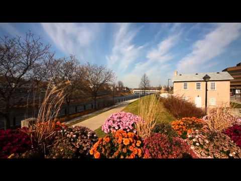 Waterloo Region Promotional Video