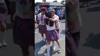 Video Karnafal sound joget viral pamotan maneh download MP3, 3GP, MP4, WEBM, AVI, FLV Oktober 2018