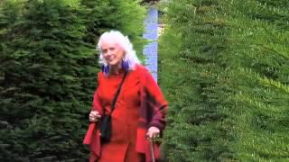 """Rencontre avec Annabelle de la Panouse, """"collectionneuse de plantes"""""""