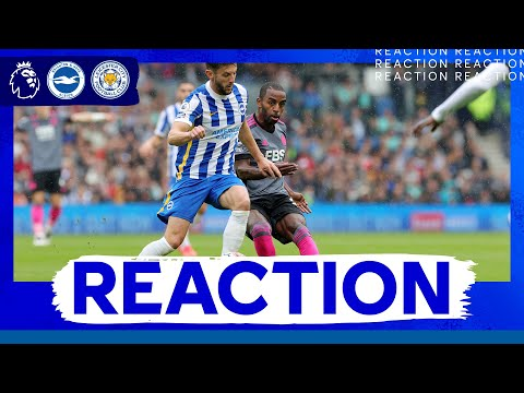 """""""We Need To Learn From Our Mistakes"""" - Ricardo 