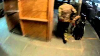 Keg 3 tie breaker 03 12 16