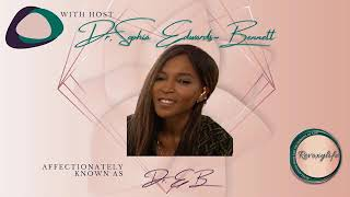 Dr. Sophia Edwards-Bennett presents the first video in educational series about her specialty.