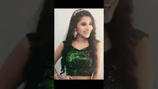 Download lagu Sab kuch bhula diya