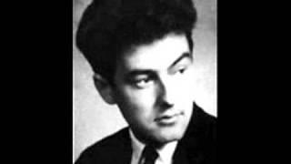 "Frédéric Chopin ""Polonaise Nr11 g-moll op.posthum"" by Adam Harasiewicz"