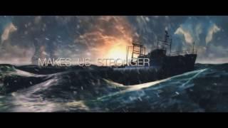 Download lagu No Resolve - Kill Us (Official  Lyric Video)