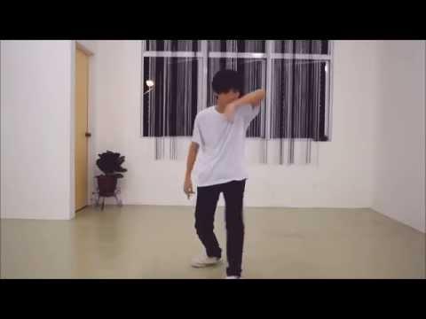 EXO XOXO Dance Cover