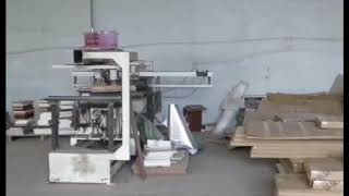 Производство кухонь, шкафов-купе и кроватей во Владикавказе