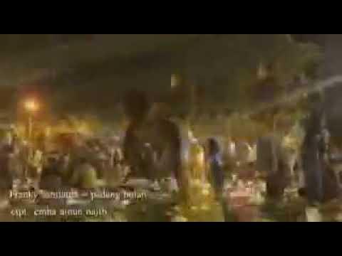 Download musik Padhang Bulan - Karya : MH Ainun Najib (Voc. Franky) - FreeLaguMp3.Net