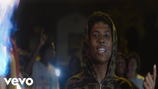Yung Choppa, NGT - Swing Pon Dem Ends (Official Video)