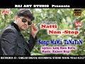 Latest Himachali  Song || Studio Recording || Mama Tanatan || Raj Sharma || Raj Art Studio