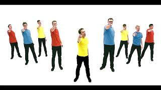 HAPPY by Pharrell Williams (BYU Vocal Point A Cappella Cover)