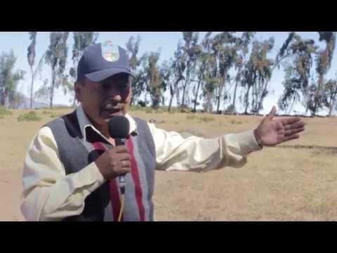 Vídeo de Distrito de San Mateo de Otao - Tanda Comercial 360.
