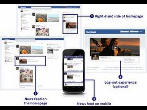How To Create A Facebook Advertising Campaign For Free