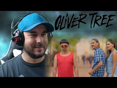 Oliver Tree & Little Big - \
