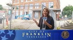 Franklin Insider: 231 Public Square