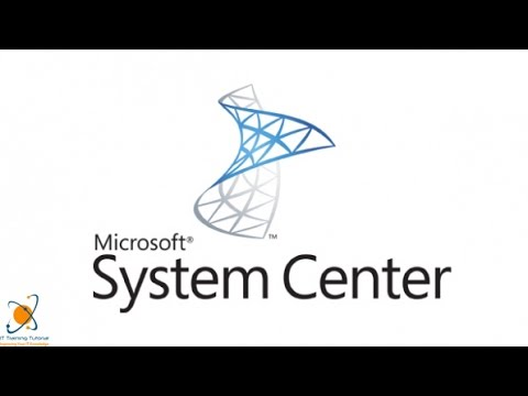 SCVMM 2016 Part 1: How to Install System Center Virtual