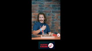 Шахматные приколы. Анекдот про двух грузин. Шахматные анекдоты #Shorts