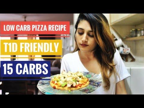 low-carb-pizza-|-t1d-friendly-recipes