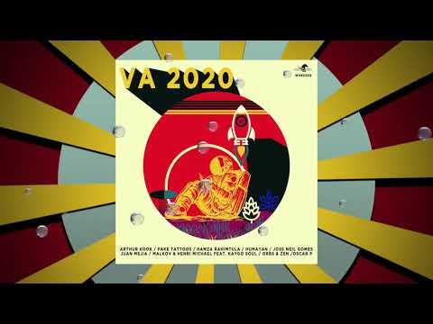 Download Maqhubu (Original Mix) - Malkov, Henri Michael, Kaygo Soul
