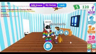 All Adopt me codes 2019! | Roblox | LSG