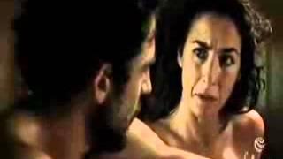 La Distancia.2006.Trailer www.cinemekan.com