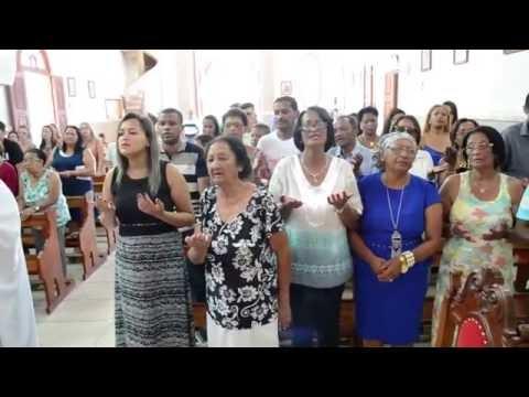 ANIVERSÁRIO DA SRA. MARIA JOSÉ