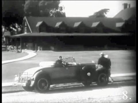 Hidden History Of Huntington Beach #18 - Bolsa Chica Gun Club