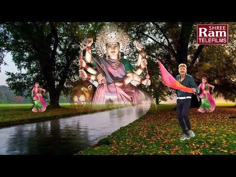બોલ-મારી-અંબે-જય-જય-અંબે---ambema-song-|-rakesh-barot-|-gujarati-song-2017-|-full-hd-video