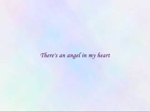 Teen Top - Angel [Han & Eng]
