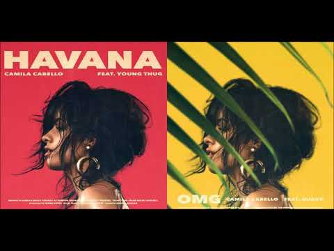 Havana - Camila Cabello Ringtone