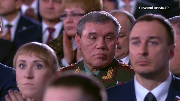 Agen? ia de intalnire a Rusiei