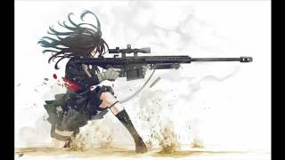 Repeat youtube video NightCore SPECIAL REMIX :-)