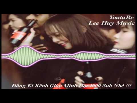 Lee huy music So high 3