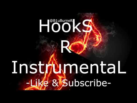 Charlie Puth One Call Away Instrumental With Hook