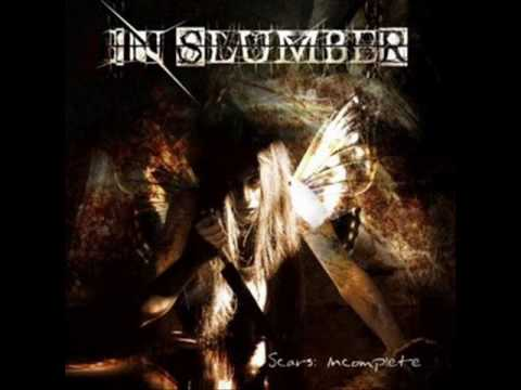 In Slumber - All Demons Entwine Me