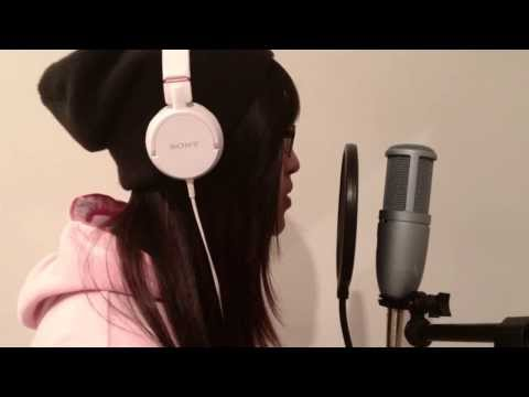 Just The Two of Us (Cover) - Hannah Cho